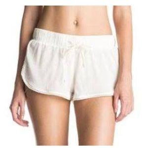 NWT Roxy Beach Shorts